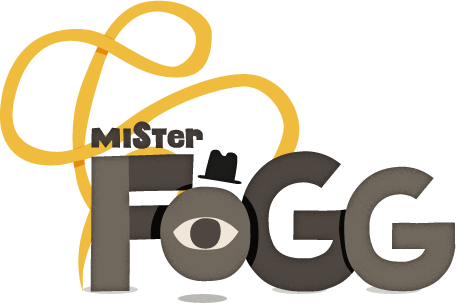 Image result for mr fog productora